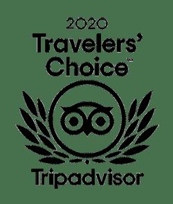 title trip